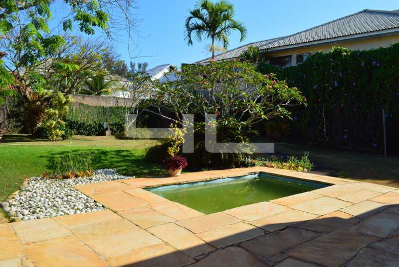 27 - Casa em Condomínio 4 quartos à venda Rio de Janeiro,RJ - R$ 4.900.000 - 00637CA - 29