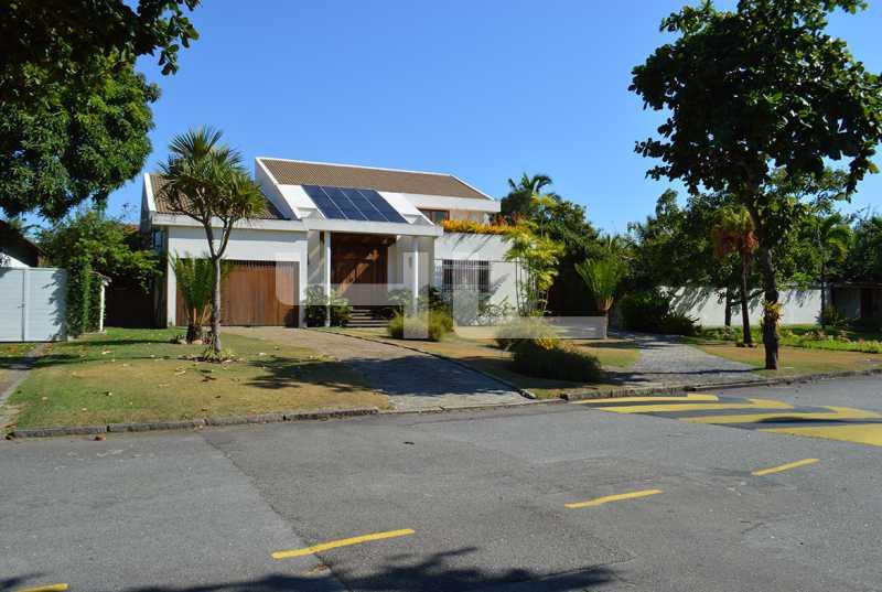 00 - Casa em Condomínio 4 quartos à venda Rio de Janeiro,RJ - R$ 4.900.000 - 00637CA - 4