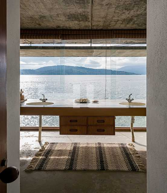 0009 - Casa 4 quartos à venda Angra dos Reis,RJ - R$ 20.000.000 - 00322CA - 10