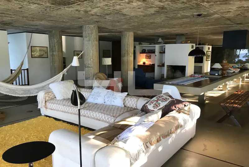 0010 - Casa 4 quartos à venda Angra dos Reis,RJ - R$ 20.000.000 - 00322CA - 11