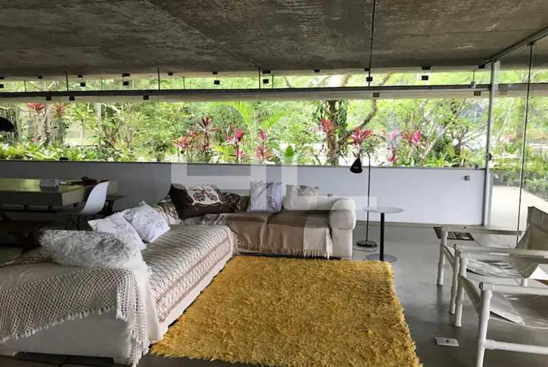 0011 - Casa 4 quartos à venda Angra dos Reis,RJ - R$ 20.000.000 - 00322CA - 12