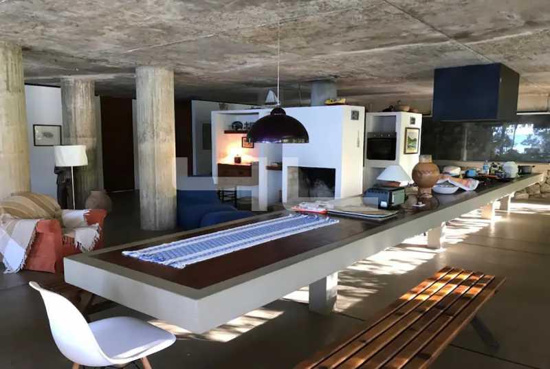 0013 - Casa 4 quartos à venda Angra dos Reis,RJ - R$ 20.000.000 - 00322CA - 14