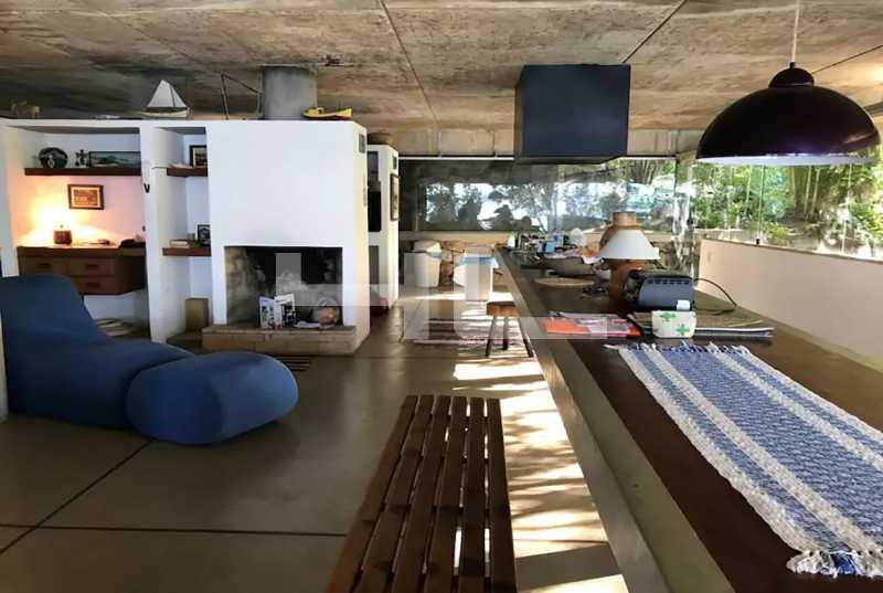 0014 - Casa 4 quartos à venda Angra dos Reis,RJ - R$ 20.000.000 - 00322CA - 15