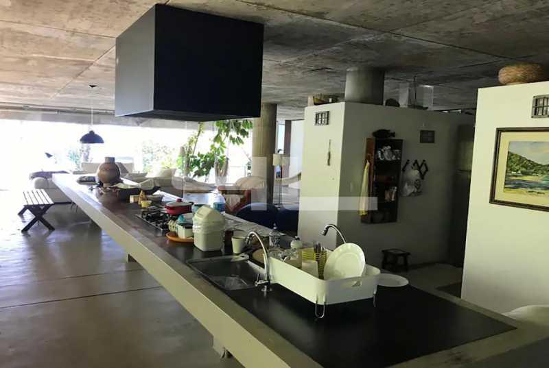 0015 - Casa 4 quartos à venda Angra dos Reis,RJ - R$ 20.000.000 - 00322CA - 16