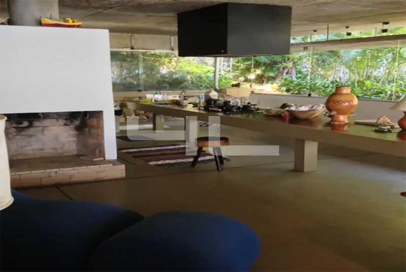 0016 - Casa 4 quartos à venda Angra dos Reis,RJ - R$ 20.000.000 - 00322CA - 17