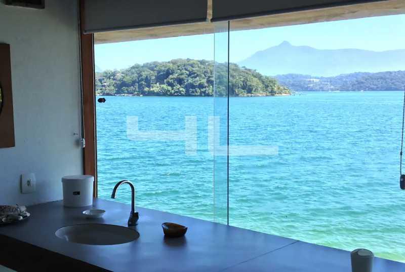 0018 - Casa 4 quartos à venda Angra dos Reis,RJ - R$ 20.000.000 - 00322CA - 19