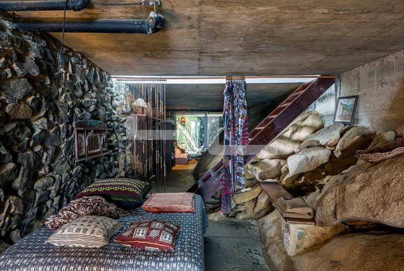 0019 - Casa 4 quartos à venda Angra dos Reis,RJ - R$ 20.000.000 - 00322CA - 20