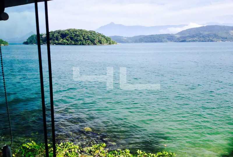 0020 - Casa 4 quartos à venda Angra dos Reis,RJ - R$ 20.000.000 - 00322CA - 21