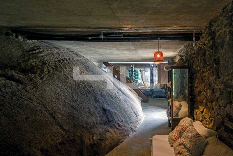 0021 - Casa 4 quartos à venda Angra dos Reis,RJ - R$ 20.000.000 - 00322CA - 22