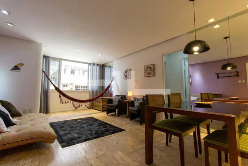 0001 - Apartamento 2 quartos à venda Rio de Janeiro,RJ - R$ 2.350.000 - 00656AP - 1