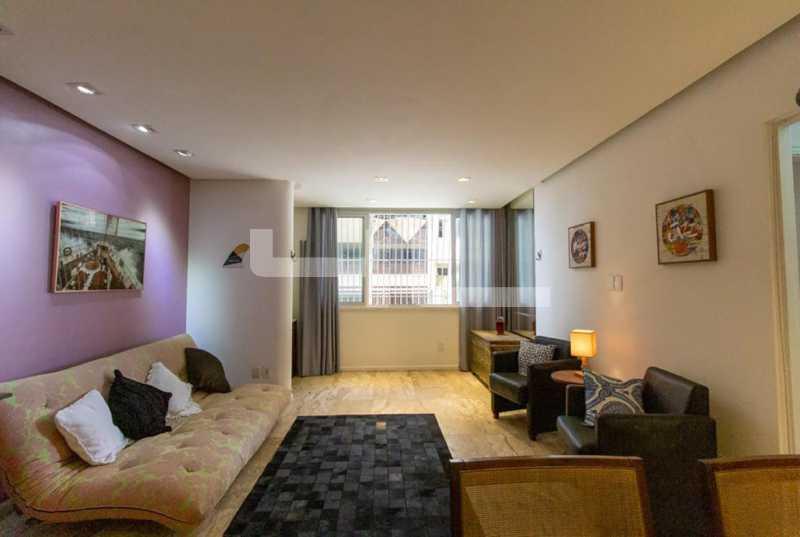 0002 - Apartamento 2 quartos à venda Rio de Janeiro,RJ - R$ 2.350.000 - 00656AP - 3