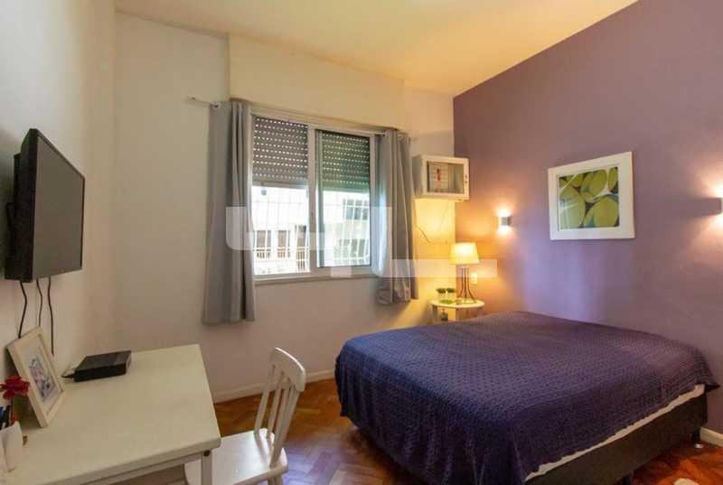 0008 - Apartamento 2 quartos à venda Rio de Janeiro,RJ - R$ 2.350.000 - 00656AP - 9