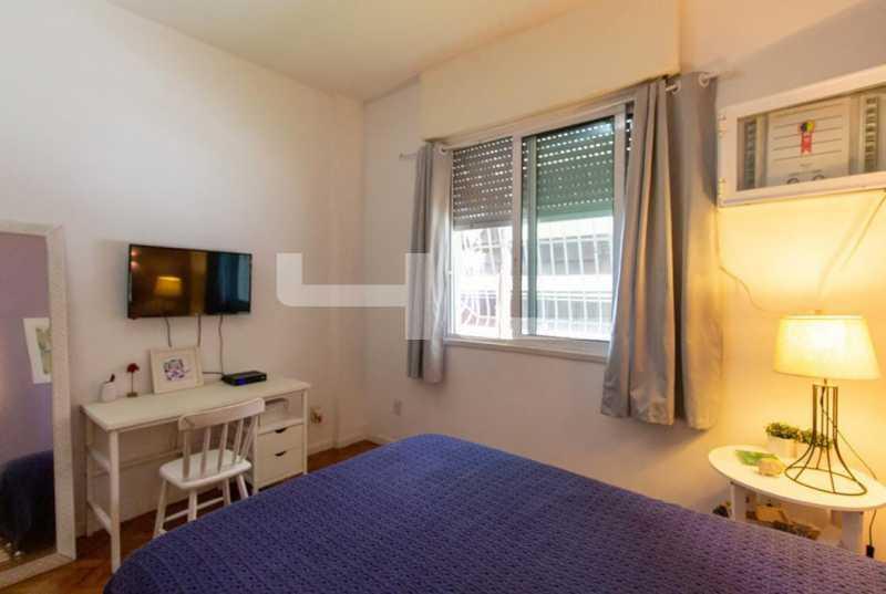 0009 - Apartamento 2 quartos à venda Rio de Janeiro,RJ - R$ 2.350.000 - 00656AP - 10