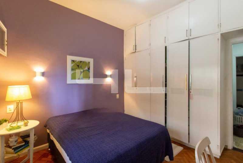 0010 - Apartamento 2 quartos à venda Rio de Janeiro,RJ - R$ 2.350.000 - 00656AP - 11