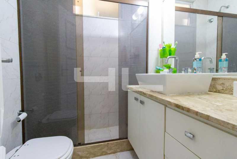 0011 - Apartamento 2 quartos à venda Rio de Janeiro,RJ - R$ 2.350.000 - 00656AP - 12