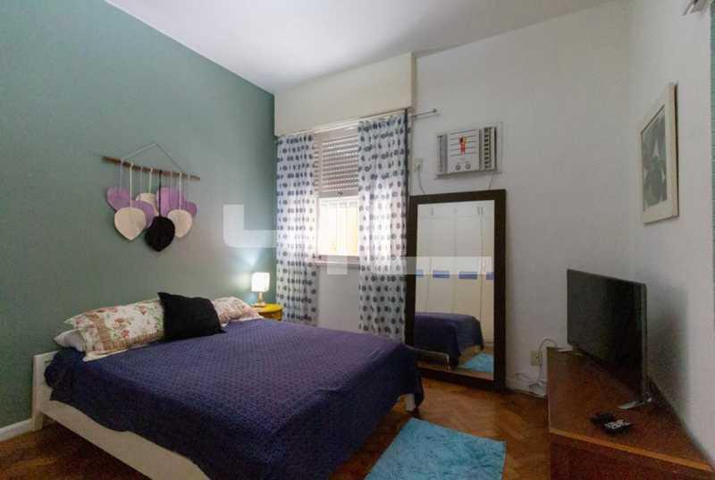 0012 - Apartamento 2 quartos à venda Rio de Janeiro,RJ - R$ 2.350.000 - 00656AP - 13