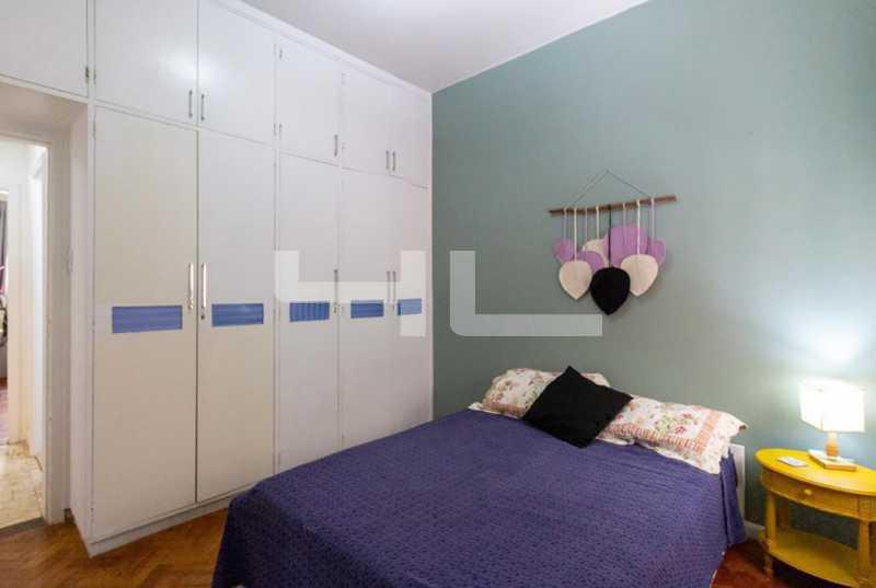 0013 - Apartamento 2 quartos à venda Rio de Janeiro,RJ - R$ 2.350.000 - 00656AP - 14