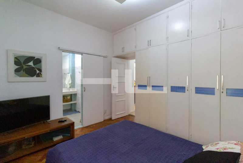 0014 - Apartamento 2 quartos à venda Rio de Janeiro,RJ - R$ 2.350.000 - 00656AP - 15