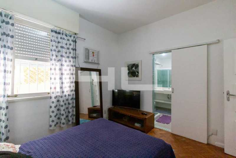 0015 - Apartamento 2 quartos à venda Rio de Janeiro,RJ - R$ 2.350.000 - 00656AP - 16