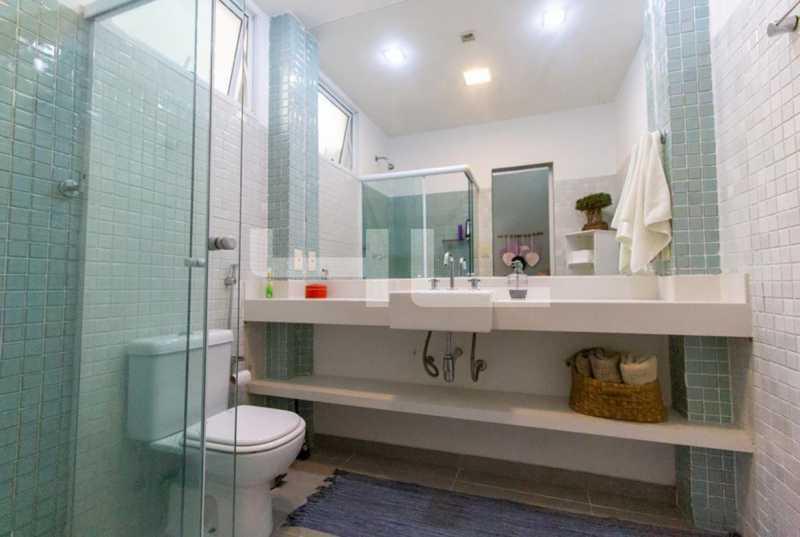 0016 - Apartamento 2 quartos à venda Rio de Janeiro,RJ - R$ 2.350.000 - 00656AP - 17