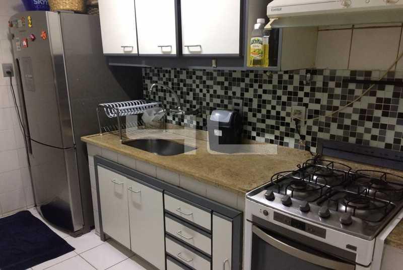 0017 - Apartamento 2 quartos à venda Rio de Janeiro,RJ - R$ 2.350.000 - 00656AP - 18