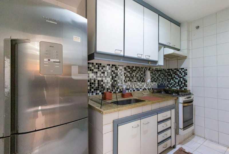 0018 - Apartamento 2 quartos à venda Rio de Janeiro,RJ - R$ 2.350.000 - 00656AP - 19