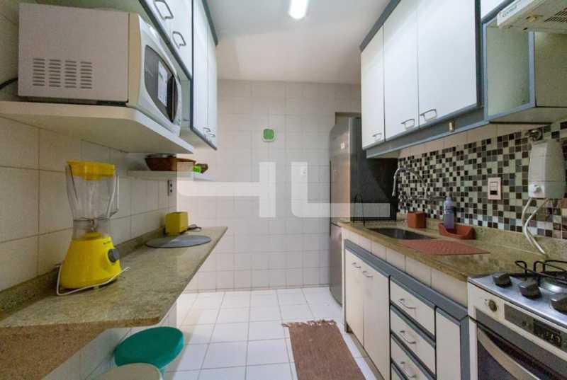 0019 - Apartamento 2 quartos à venda Rio de Janeiro,RJ - R$ 2.350.000 - 00656AP - 20