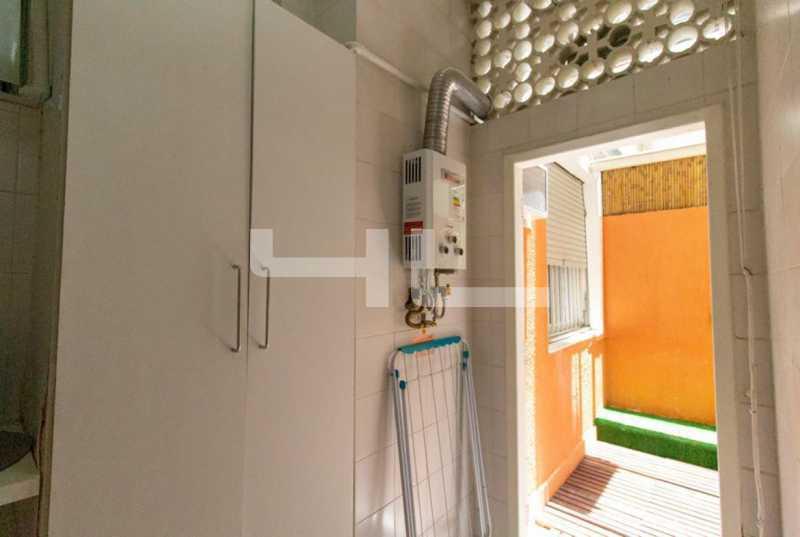 0021 - Apartamento 2 quartos à venda Rio de Janeiro,RJ - R$ 2.350.000 - 00656AP - 22