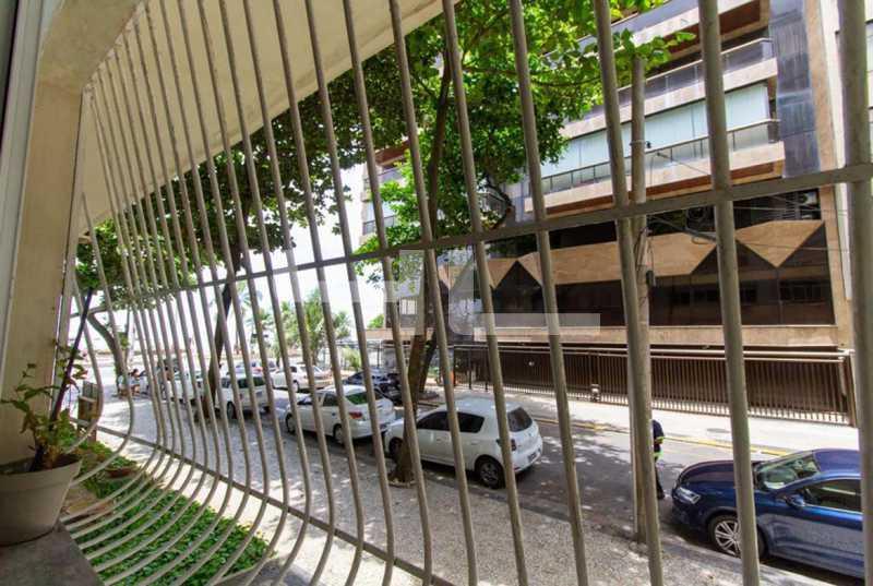 0022 - Apartamento 2 quartos à venda Rio de Janeiro,RJ - R$ 2.350.000 - 00656AP - 23