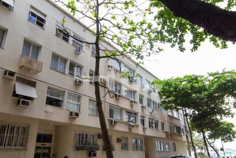 0023 - Apartamento 2 quartos à venda Rio de Janeiro,RJ - R$ 2.350.000 - 00656AP - 24