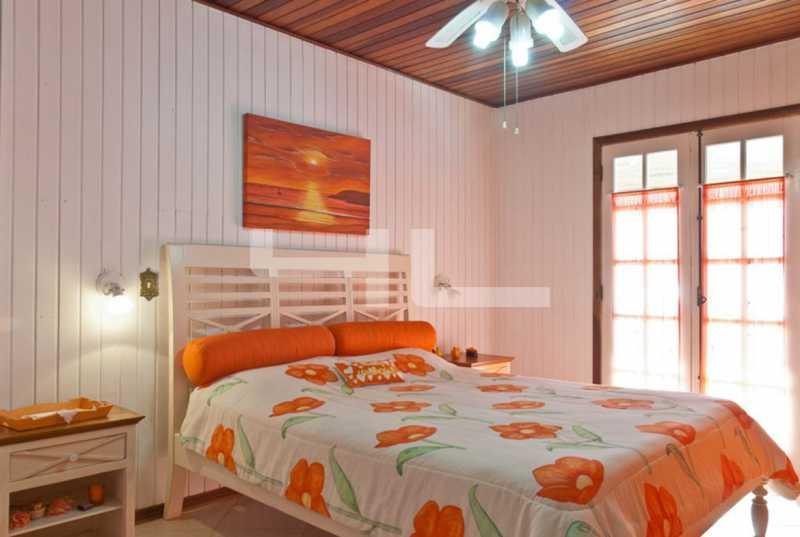0012 - Casa 7 quartos à venda Parati,RJ Caborê - R$ 10.000.000 - 00663IL - 13