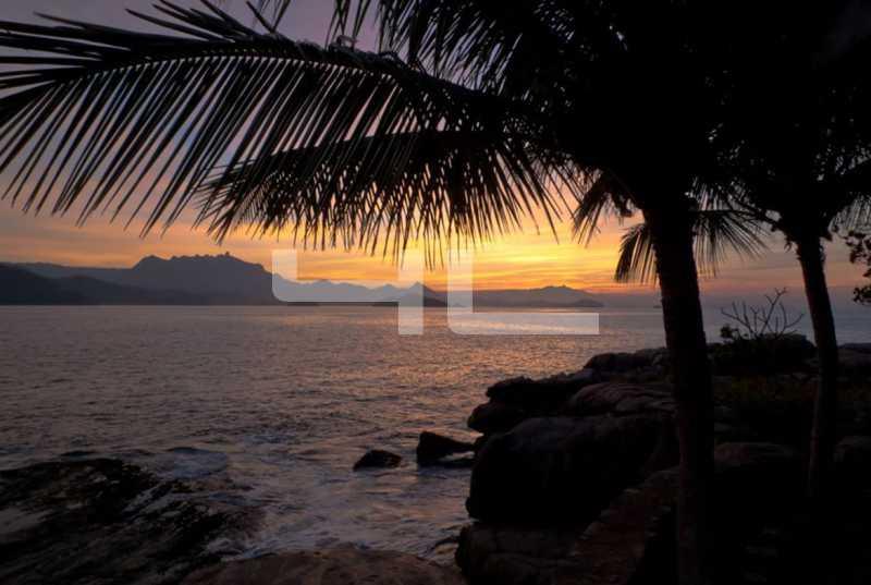 0015 - Casa 7 quartos à venda Parati,RJ Caborê - R$ 10.000.000 - 00663IL - 16
