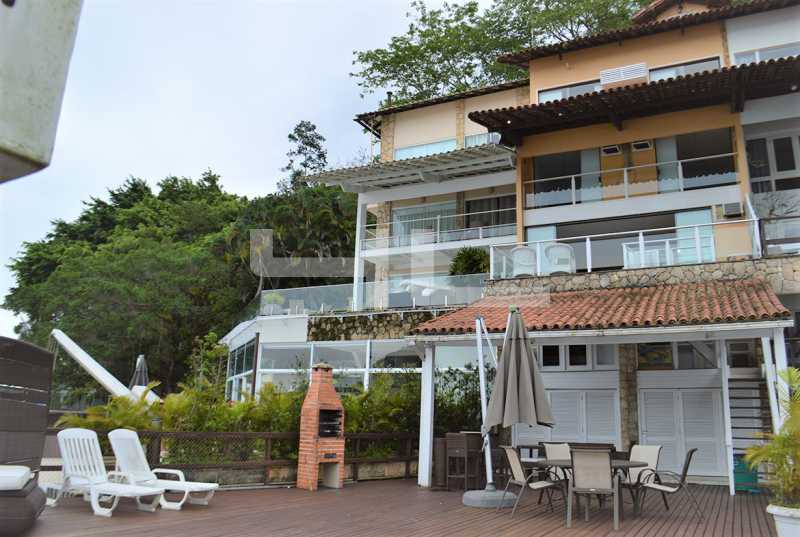 6 - Casa em Condomínio 6 quartos à venda Angra dos Reis,RJ - R$ 3.500.000 - 00635CA - 7