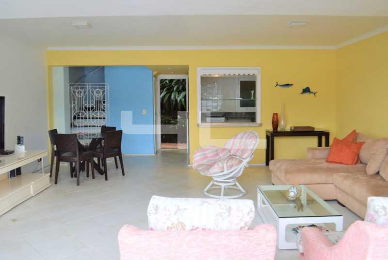 9 - Casa em Condomínio 6 quartos à venda Angra dos Reis,RJ - R$ 3.500.000 - 00635CA - 10