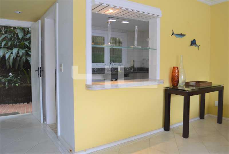 11 - Casa em Condomínio 6 quartos à venda Angra dos Reis,RJ - R$ 3.500.000 - 00635CA - 12