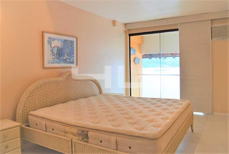 12 - Casa em Condomínio 6 quartos à venda Angra dos Reis,RJ - R$ 3.500.000 - 00635CA - 13