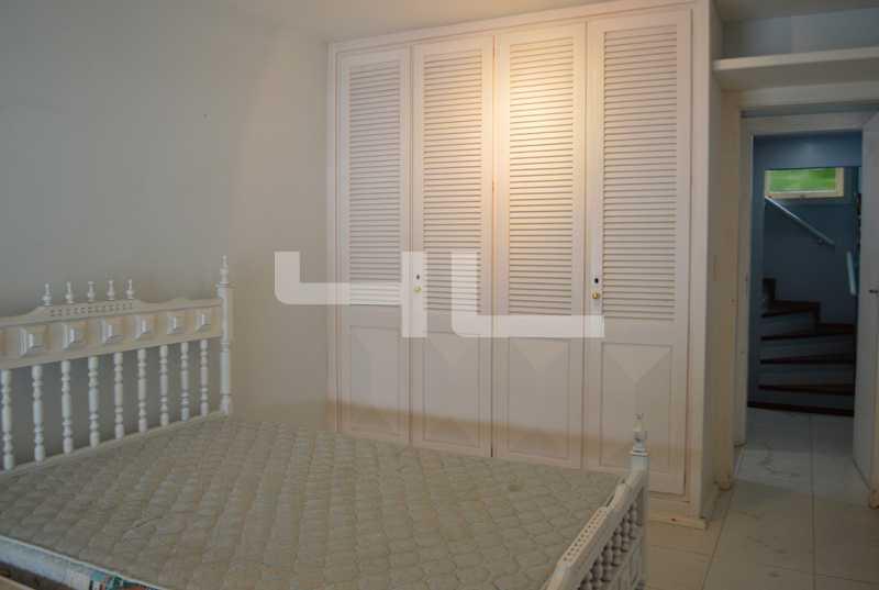 13 - Casa em Condomínio 6 quartos à venda Angra dos Reis,RJ - R$ 3.500.000 - 00635CA - 14