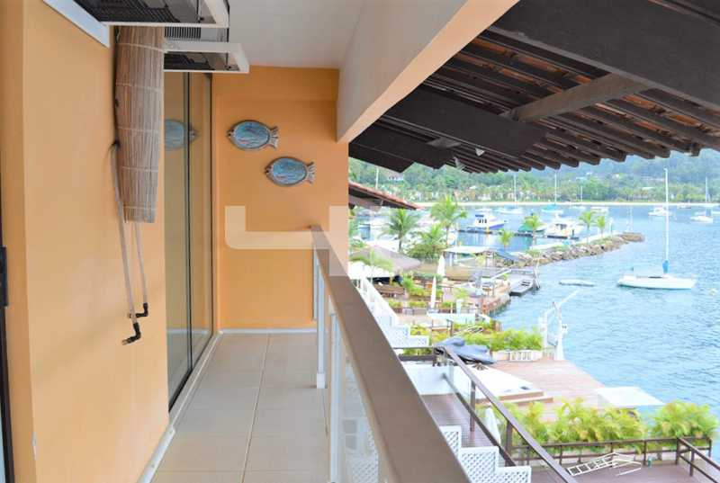 14 - Casa em Condomínio 6 quartos à venda Angra dos Reis,RJ - R$ 3.500.000 - 00635CA - 15