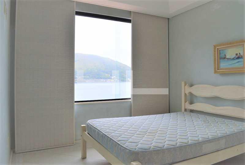 15 - Casa em Condomínio 6 quartos à venda Angra dos Reis,RJ - R$ 3.500.000 - 00635CA - 16