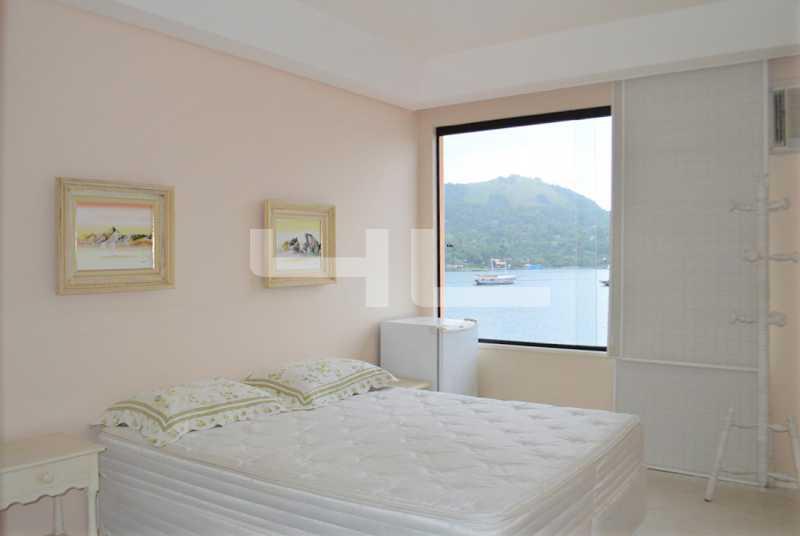 16 - Casa em Condomínio 6 quartos à venda Angra dos Reis,RJ - R$ 3.500.000 - 00635CA - 17