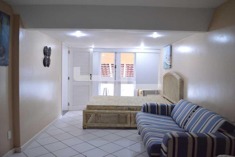 18 - Casa em Condomínio 6 quartos à venda Angra dos Reis,RJ - R$ 3.500.000 - 00635CA - 19