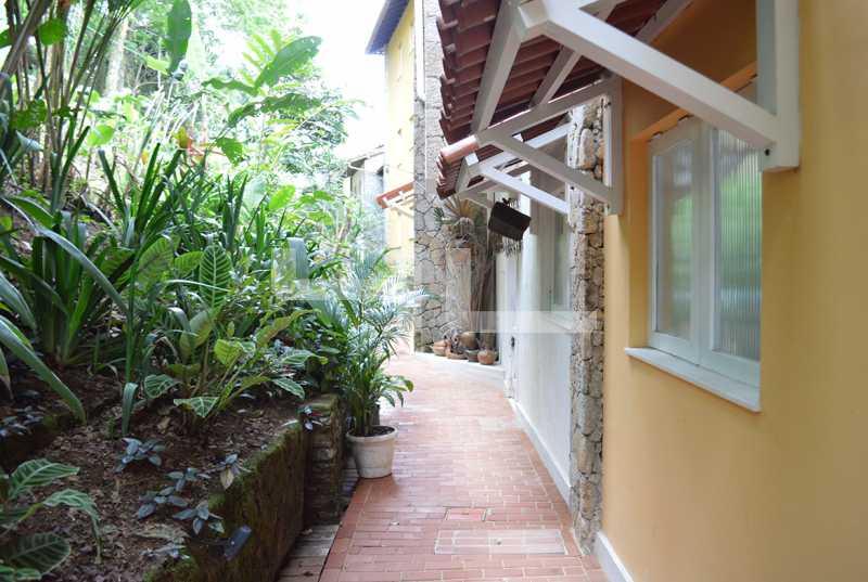 19 - Casa em Condomínio 6 quartos à venda Angra dos Reis,RJ - R$ 3.500.000 - 00635CA - 20