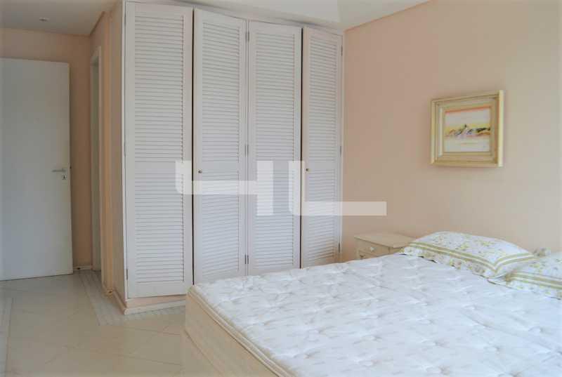 21 - Casa em Condomínio 6 quartos à venda Angra dos Reis,RJ - R$ 3.500.000 - 00635CA - 22