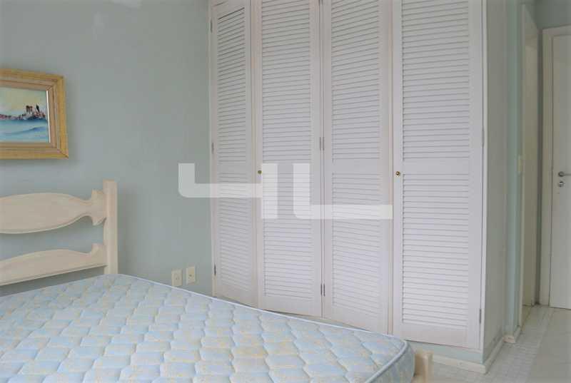 22 - Casa em Condomínio 6 quartos à venda Angra dos Reis,RJ - R$ 3.500.000 - 00635CA - 23