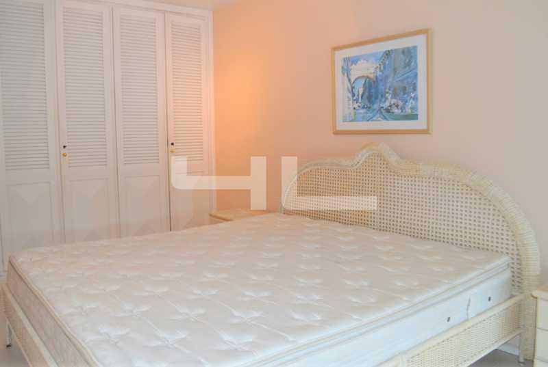 23 - Casa em Condomínio 6 quartos à venda Angra dos Reis,RJ - R$ 3.500.000 - 00635CA - 24