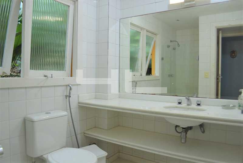 24 - Casa em Condomínio 6 quartos à venda Angra dos Reis,RJ - R$ 3.500.000 - 00635CA - 25