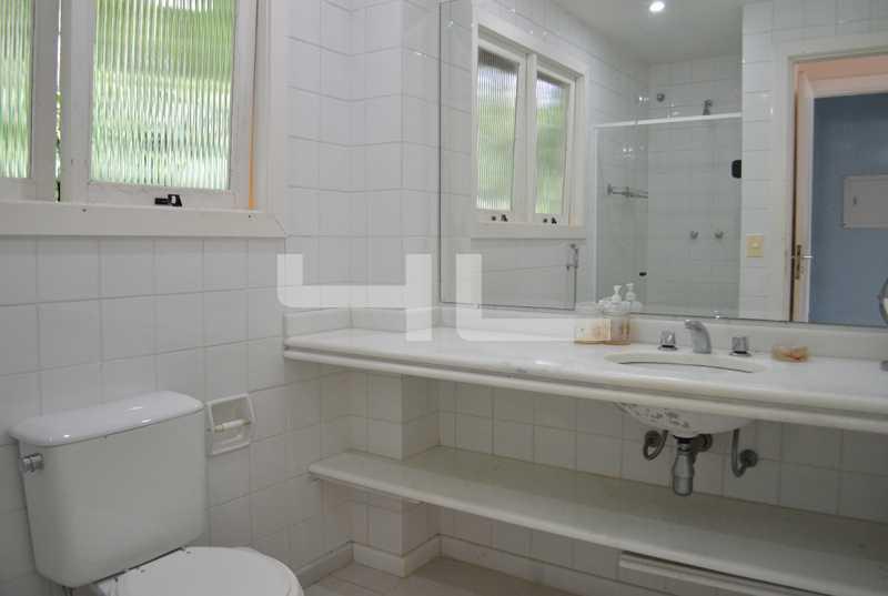 25 - Casa em Condomínio 6 quartos à venda Angra dos Reis,RJ - R$ 3.500.000 - 00635CA - 26