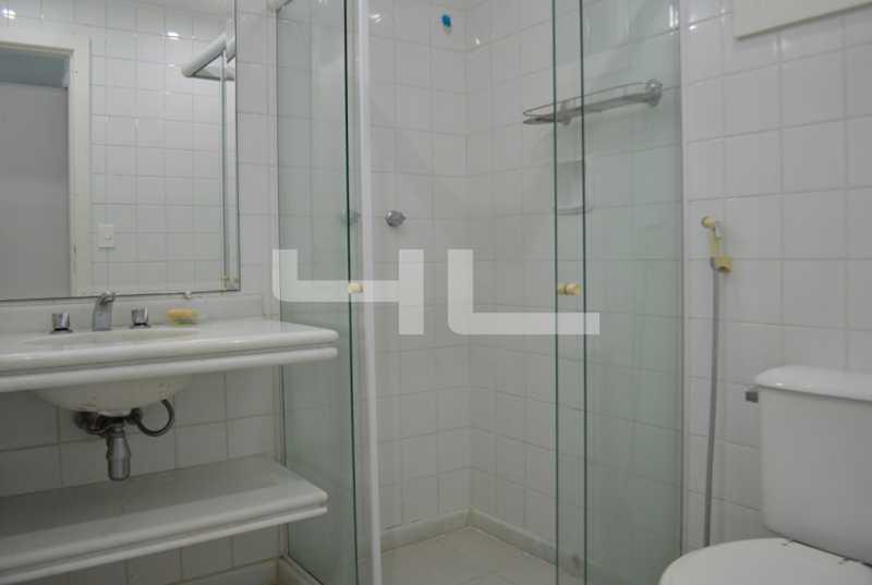 26 - Casa em Condomínio 6 quartos à venda Angra dos Reis,RJ - R$ 3.500.000 - 00635CA - 27