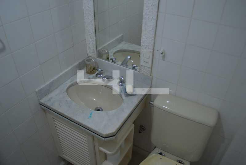 27 - Casa em Condomínio 6 quartos à venda Angra dos Reis,RJ - R$ 3.500.000 - 00635CA - 28