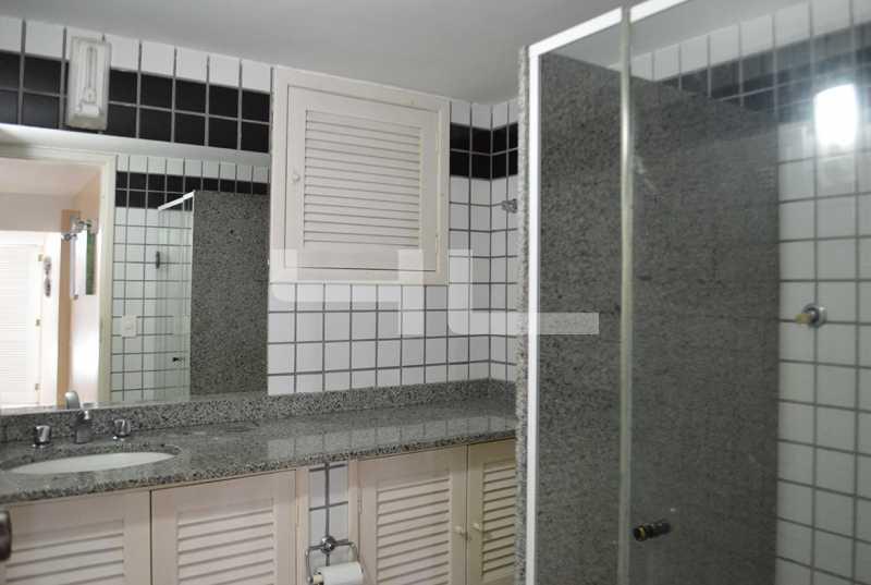 29 - Casa em Condomínio 6 quartos à venda Angra dos Reis,RJ - R$ 3.500.000 - 00635CA - 30